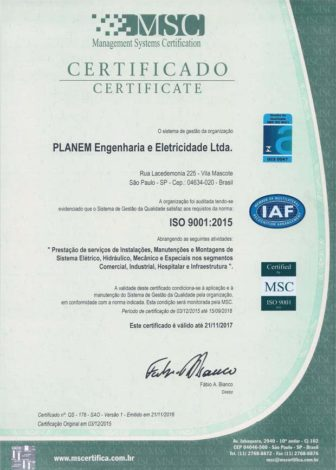 iso_9001