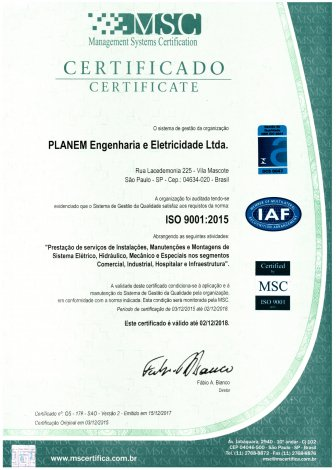 iso_9001_2015_18