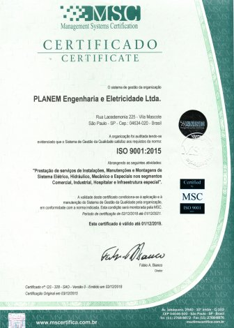 certificado-iso-90012015-2019