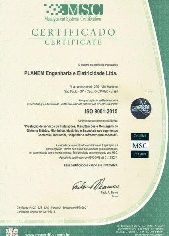 certificado_iso_2021